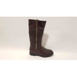 355.2 BOTA CHOCOLATE ALTA...